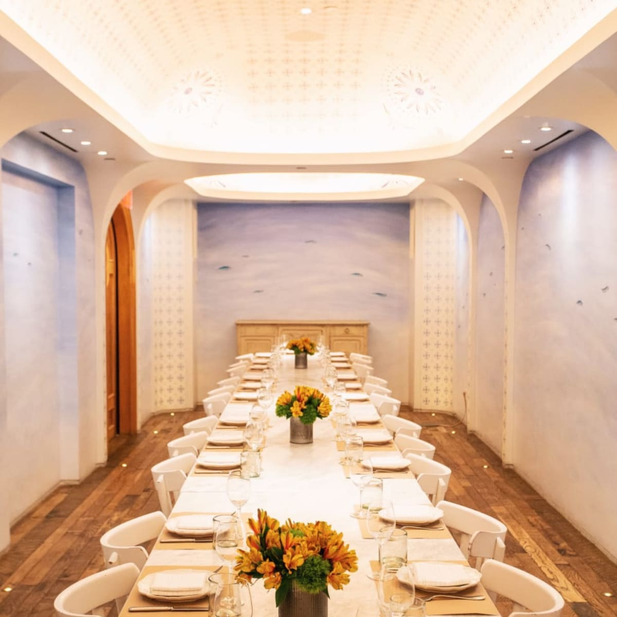 leuca-private-dining-room