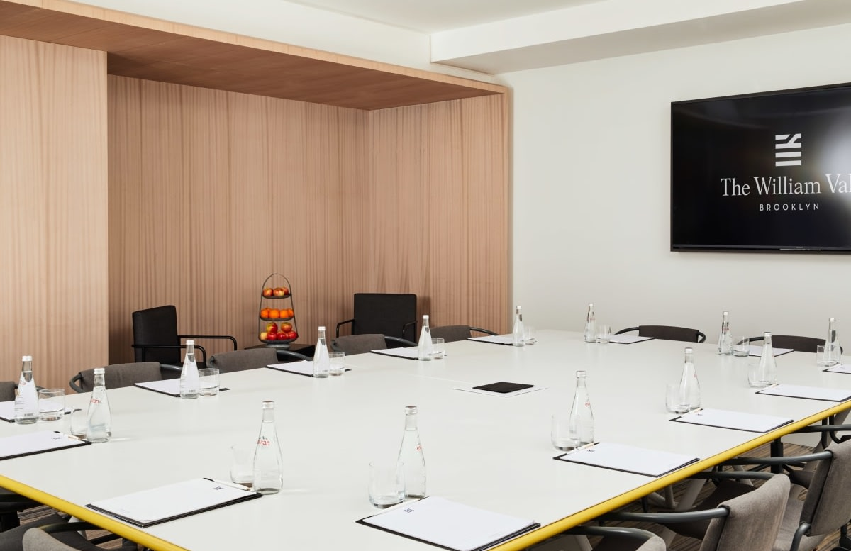 board-conference-rooms
