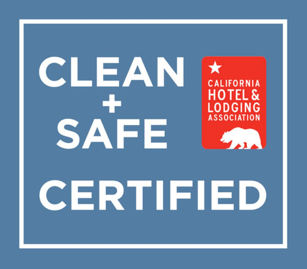 CHLA-CleanSafeCertified-600x525