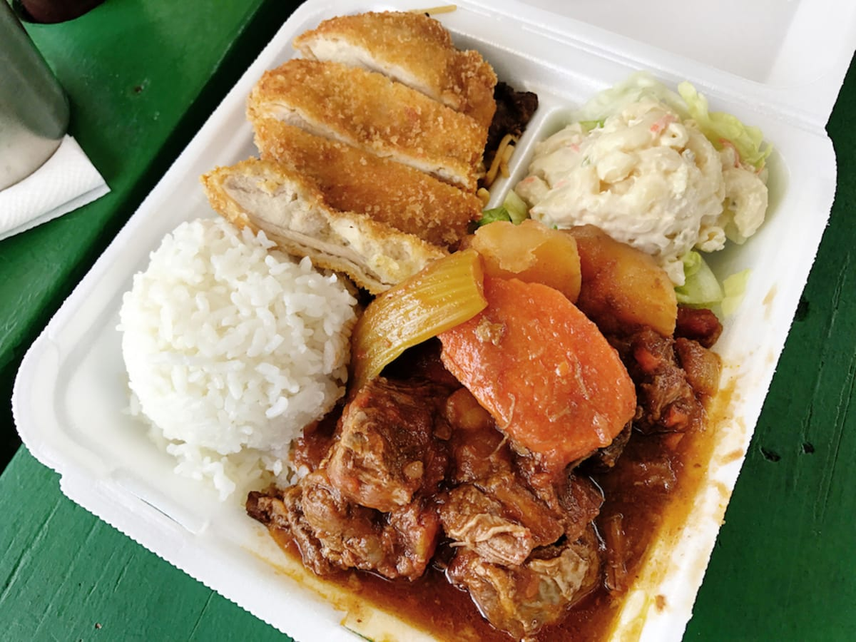 hawaiian-plate-lunch