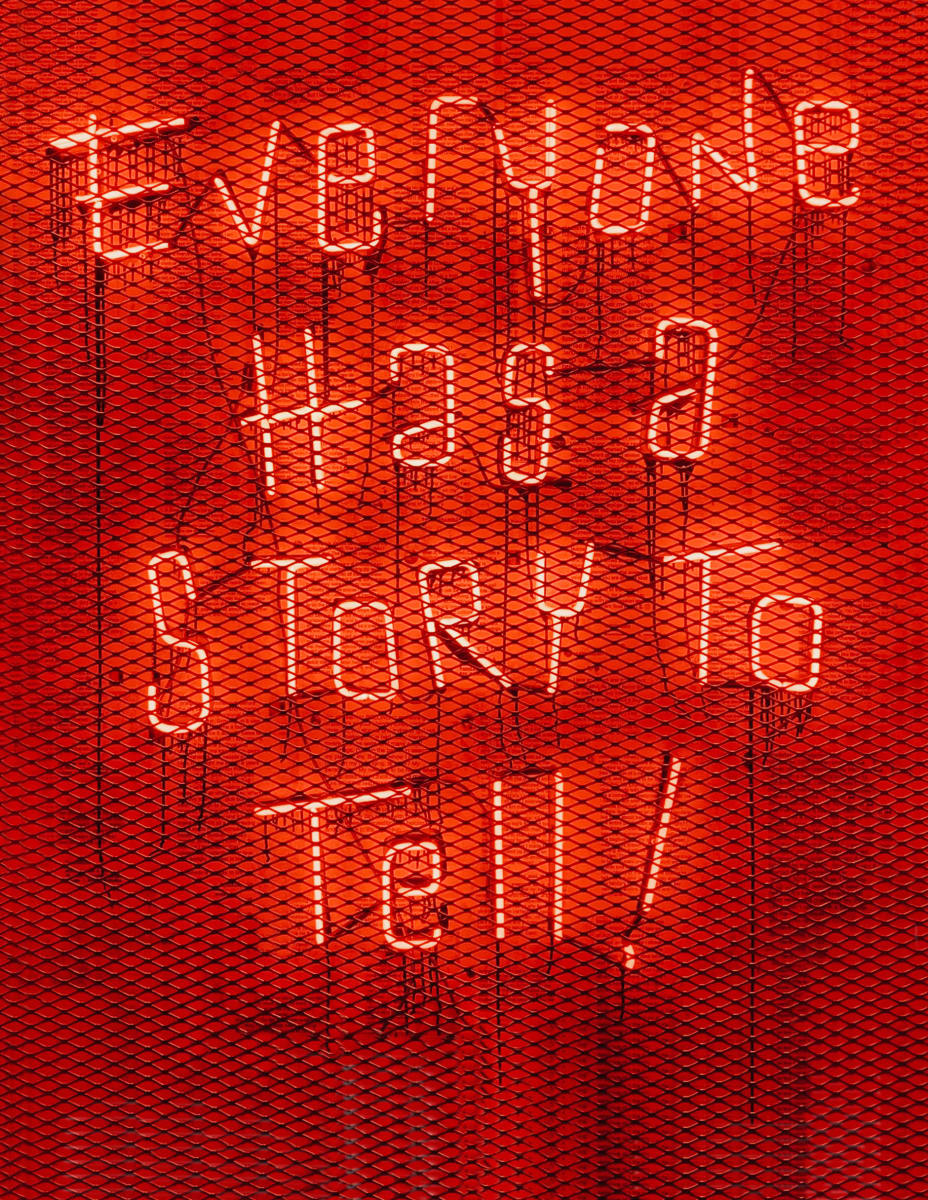 everyone-has-a-story-artwork.jpg