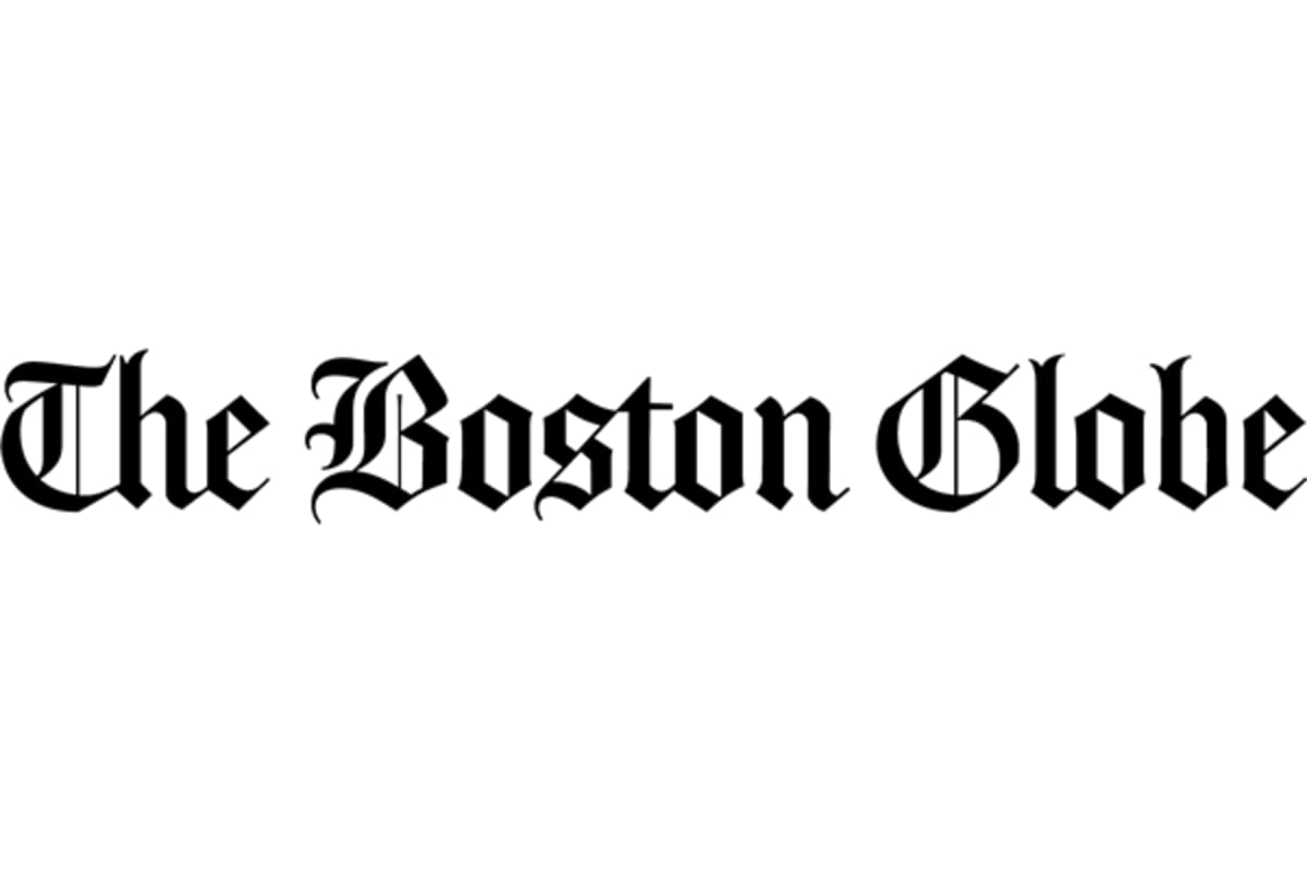the-boston-globe-logo-vector