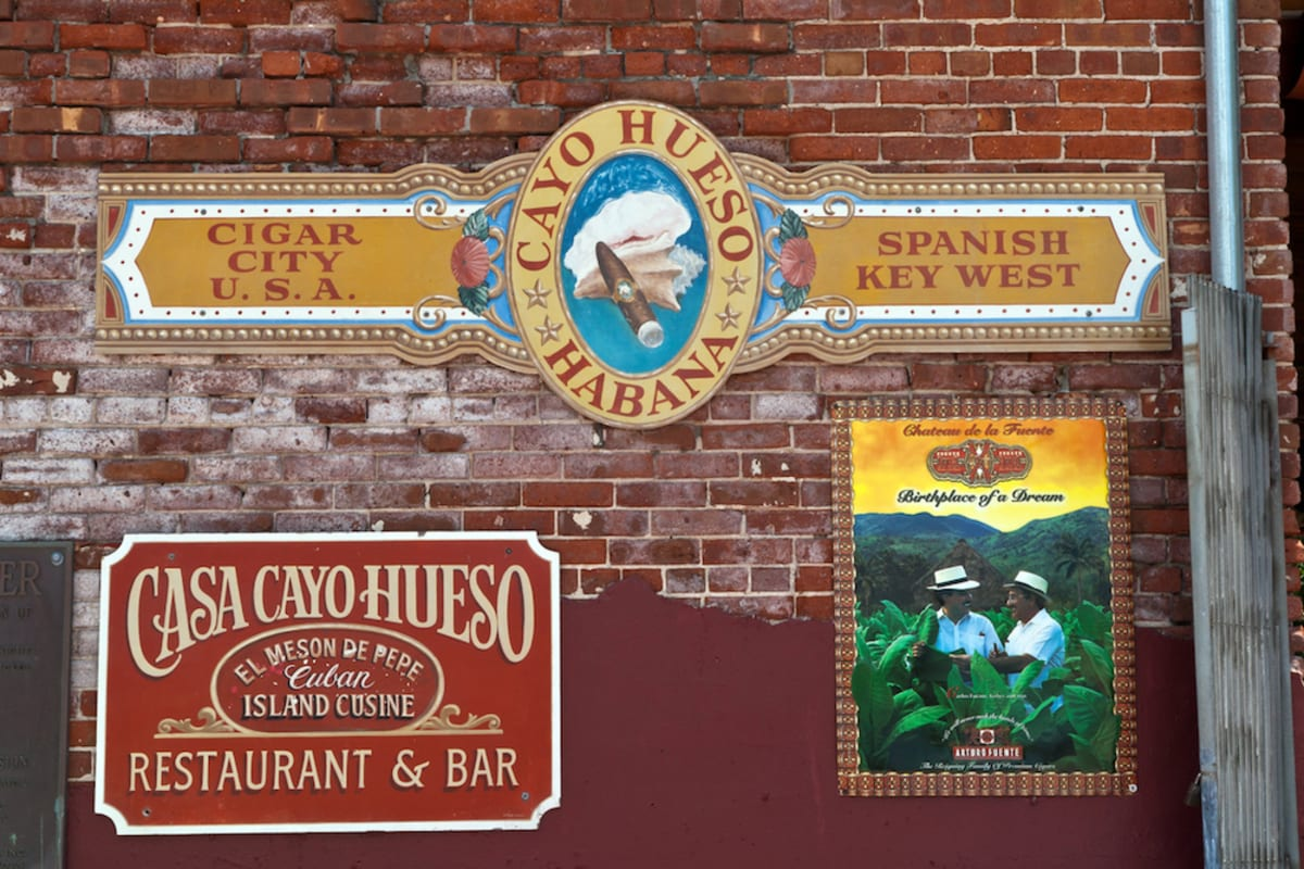 cayo-hueso-sign-key-west