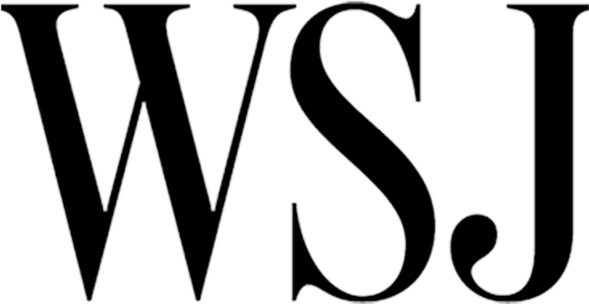 wall-street-journal-magazine-logo