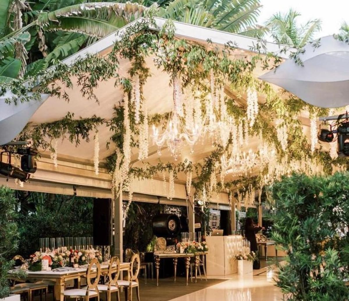 Everything you Need to Know about Having a Miami Beach Wedding