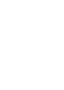 Topping Rose House