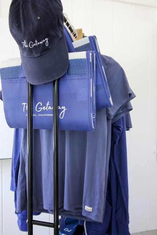 clothing-rack