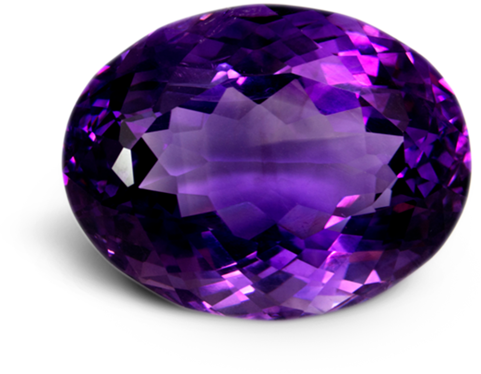 Amethyst Package