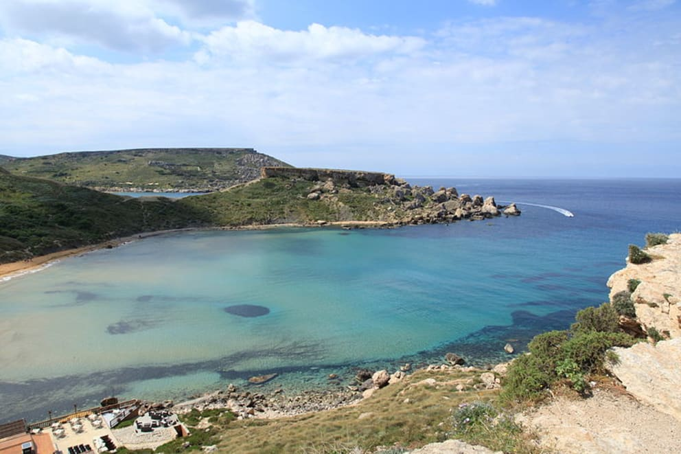 Off the Beaten Path: Malta's Best Kept Secrets