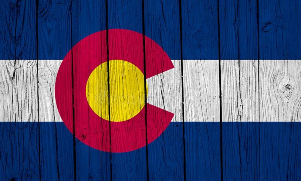 colorado-state-flag-over-wood-planks-grunge-colorado-state-flag-over-wood-planks-169556257