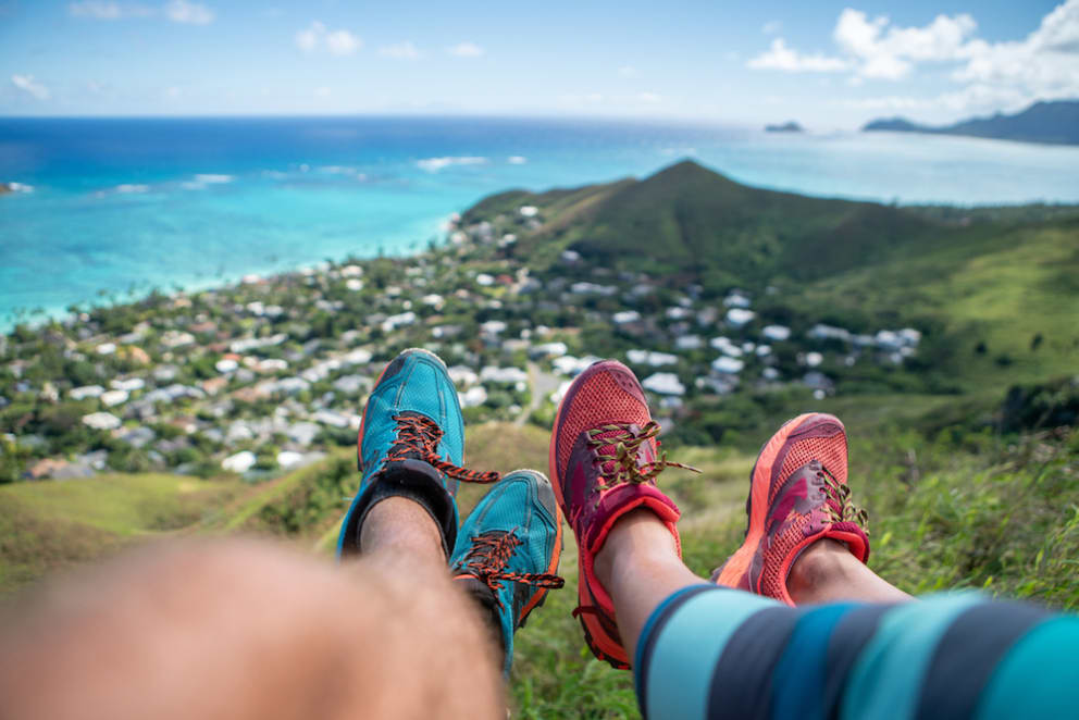 O'ahu's Hardest Hikes: 5 Trails That Will Challenge You