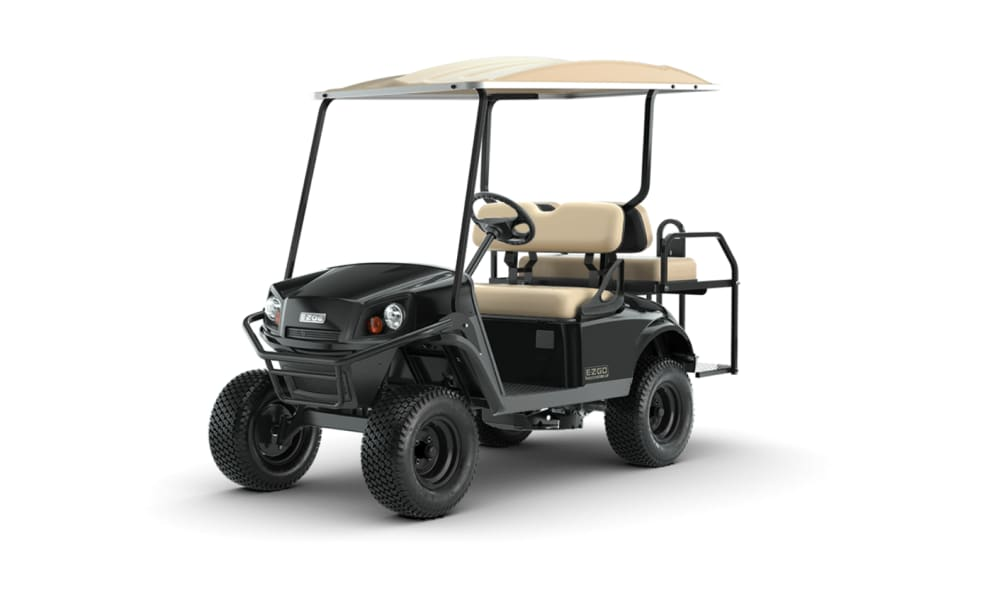 Golf_Cart_Key-West_4seater_V2