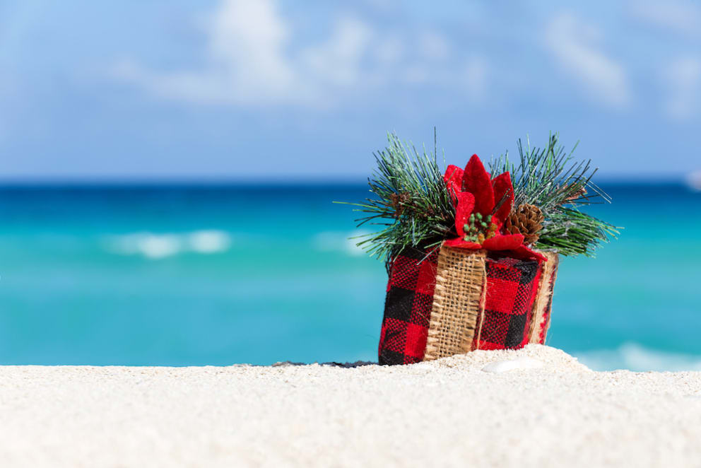Places in Waikiki to Get Last-Minute, Eco-Friendly Holiday Gifts