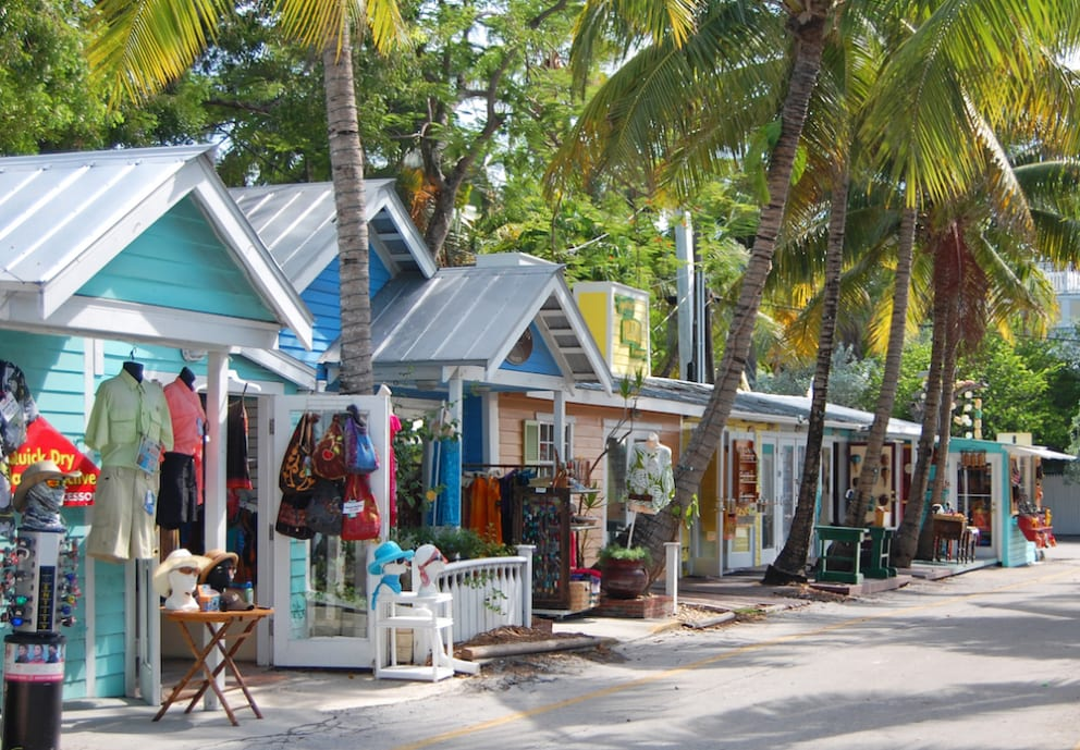 10 Lesser-Known Alternatives to Touristy Key West Attractions