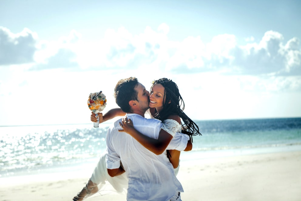 Great Wedding Ceremony Locations in Key West for Every Couple