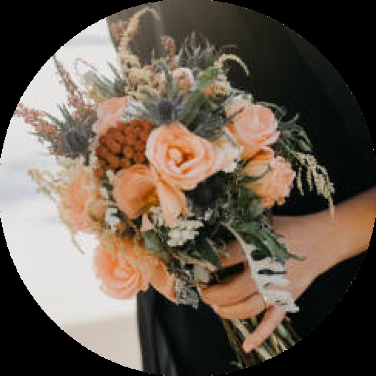 Miami Wedding Venues | Newport Beachside Hotel & Resort
