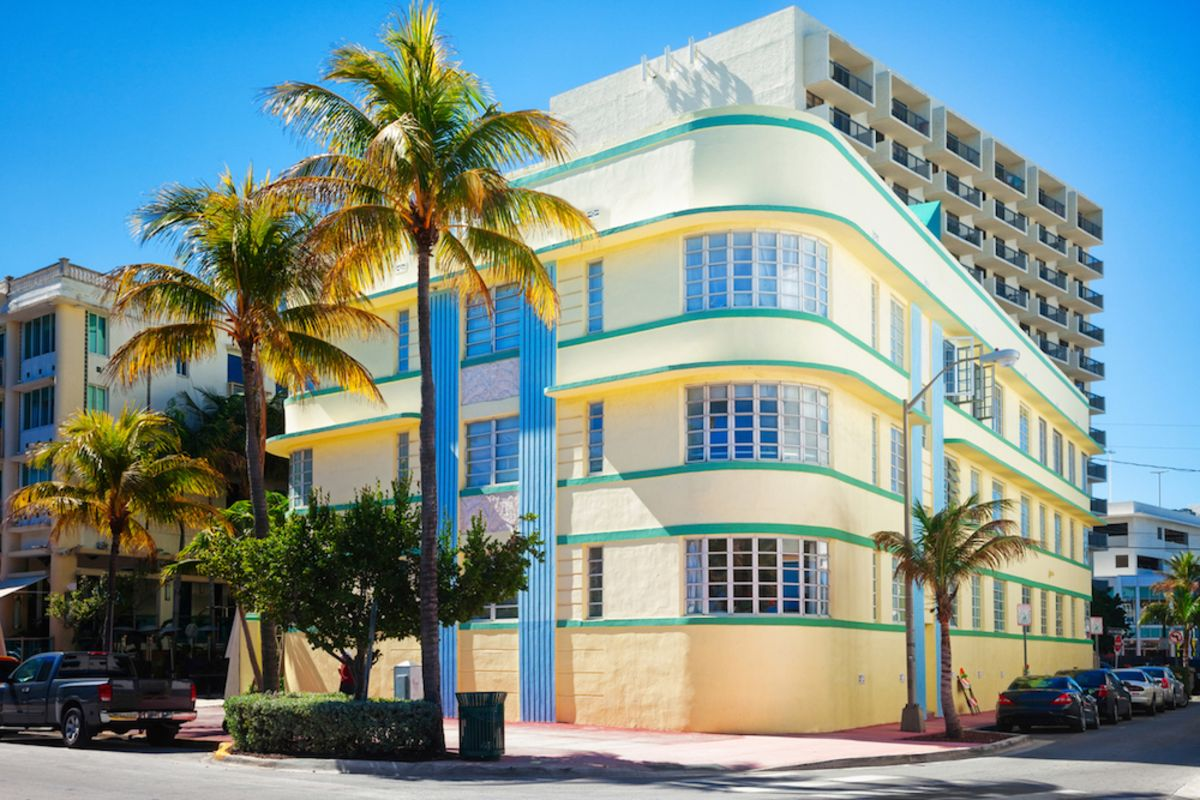 yellow-art-deco-building-miami