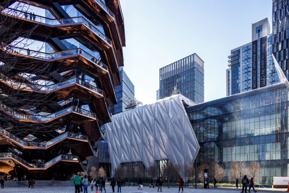 the-vessel-and-the-shed-in-hudson-yards