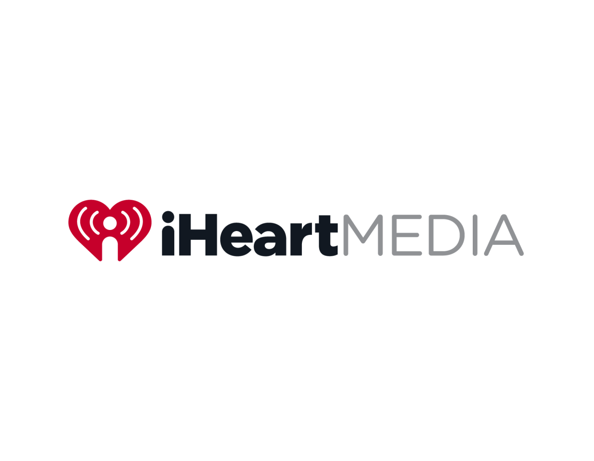iHeartMedia_Logo_iHM Horizontal Color (1)