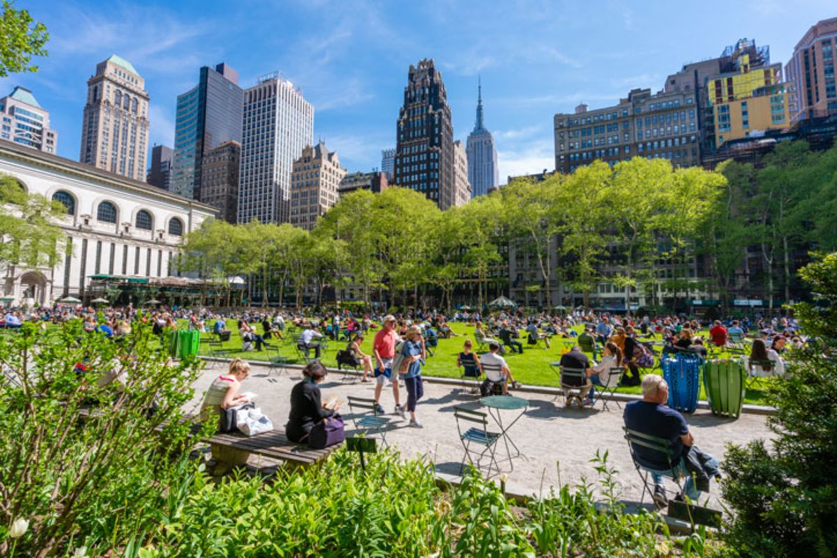bryant-park-on-a-sunny-day