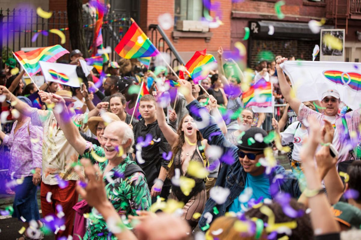 people-celebrating-at-pride-march-in-new-york