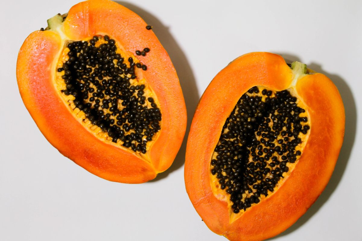 papaya-fruit-hawaii