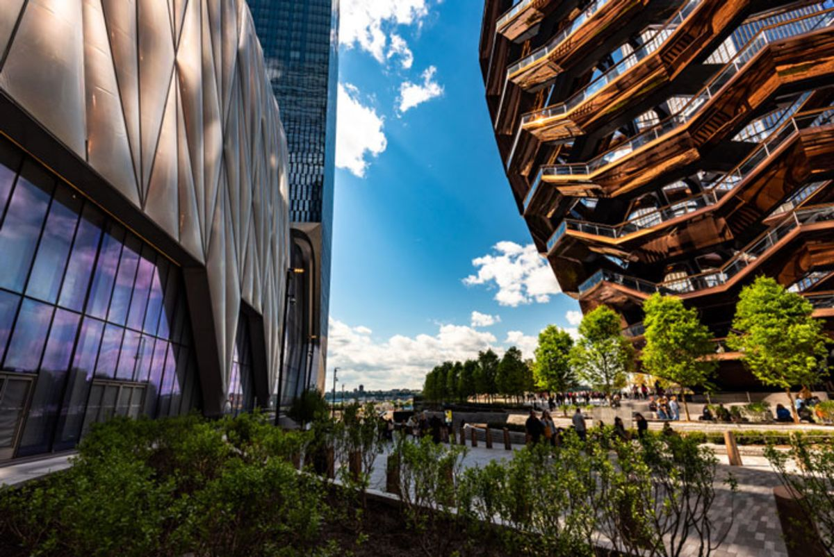 view-of-the-shed-and-the-vessel-in-hudson-yards