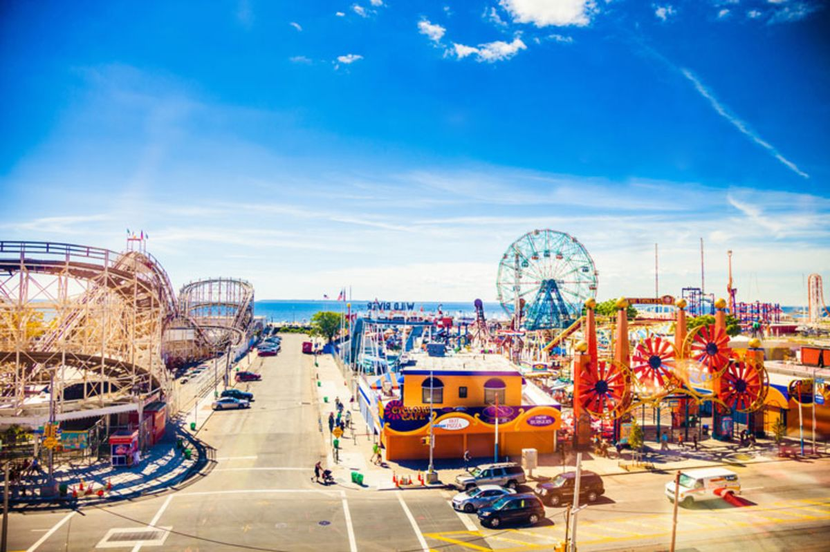 view-of-coney-island-amusement-park