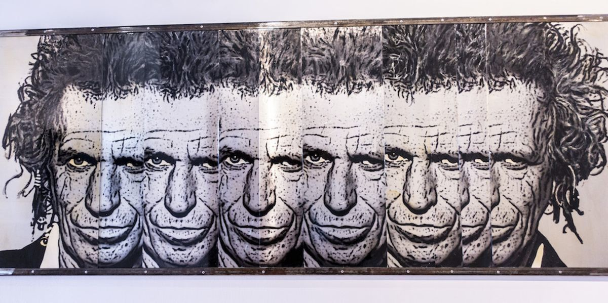 keith-richards-artwork-sagamore-exhibition