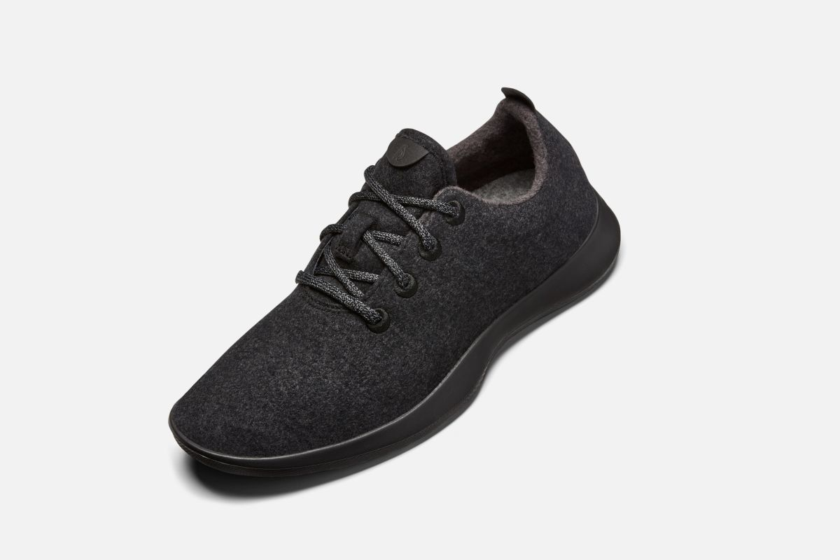 allbirds-shoes