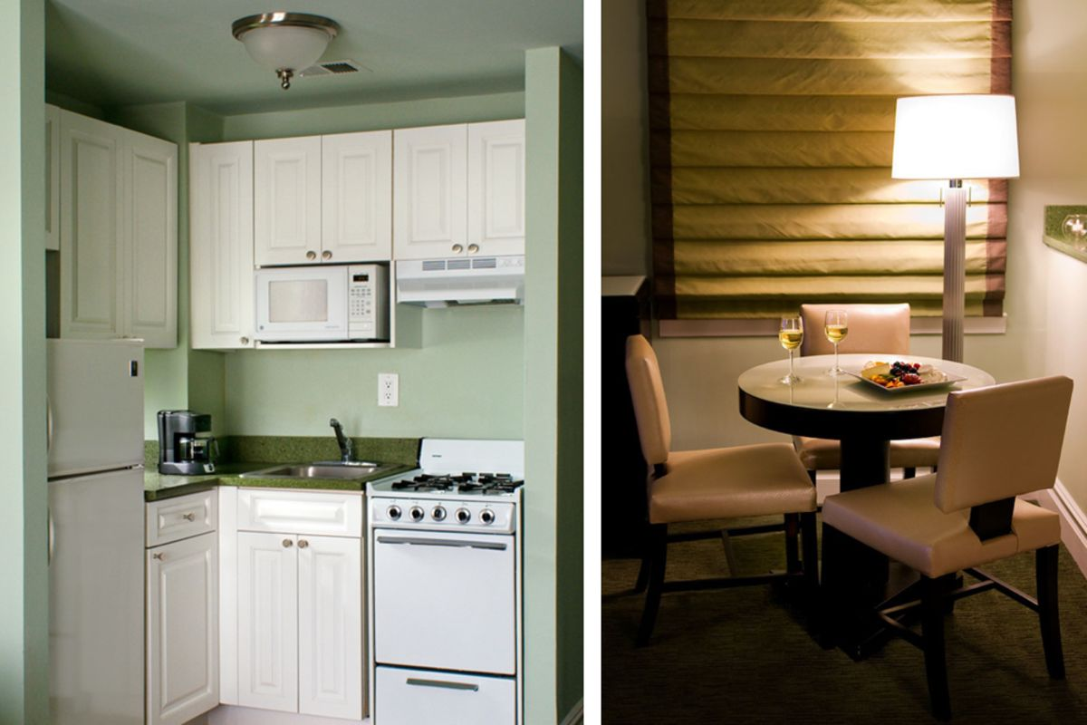 hotel-beacon-dining-kitchenette