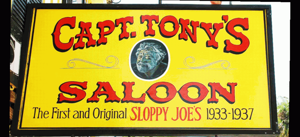 tony-saloon