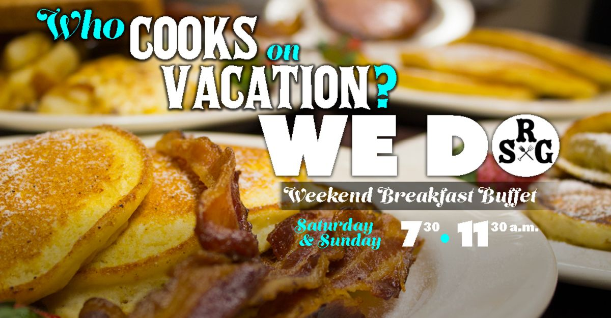 Restaurants in Poconos, PA | Family Resorts with Dining