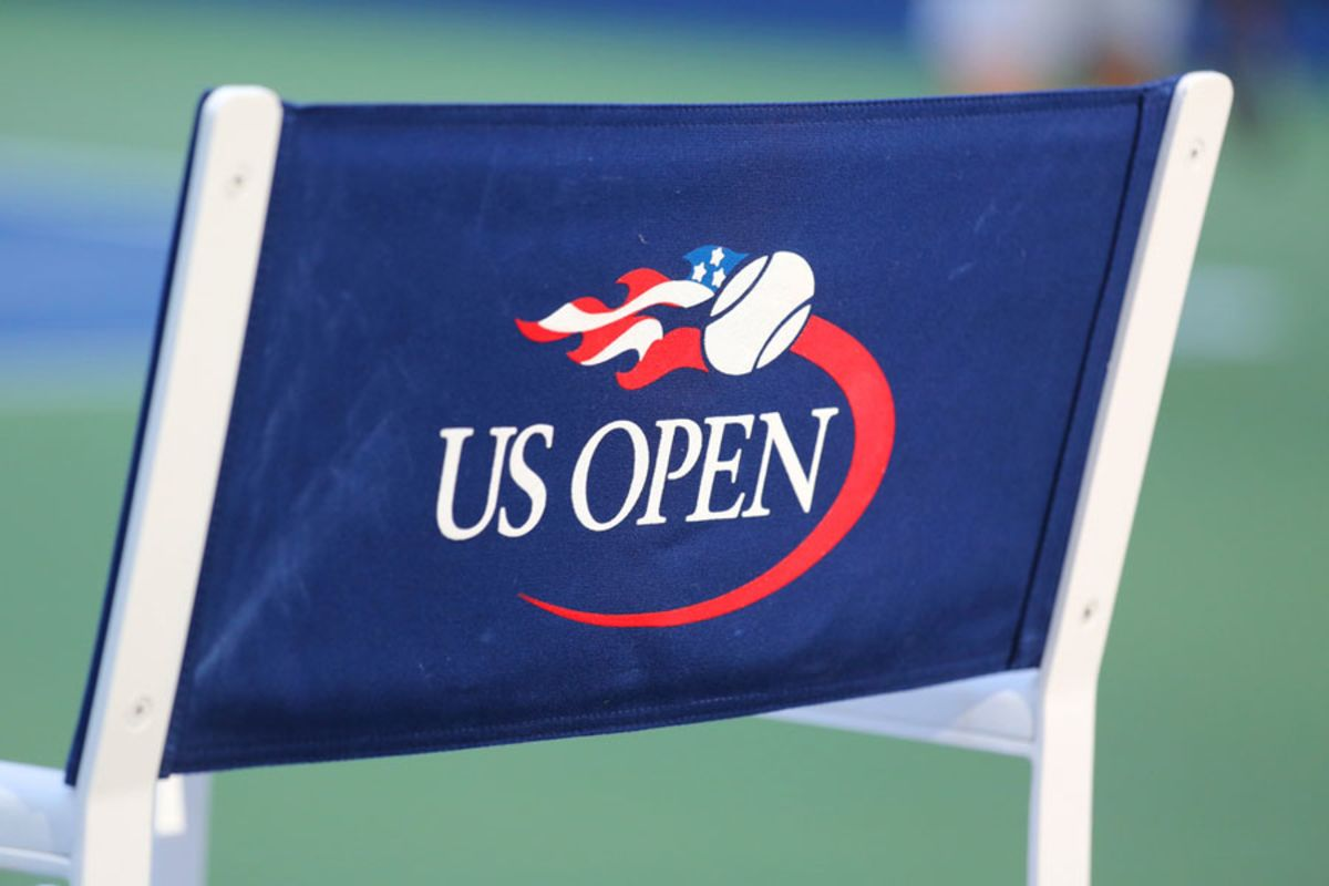 blue-chair-with-the-us-open-logo