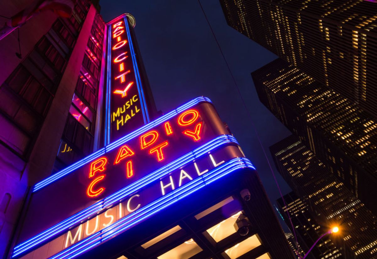 radio-city-music-hall-neon-marquee-at-night