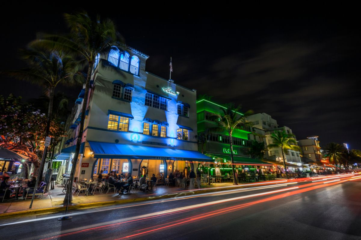 larios-on-the-beach-miami-beach