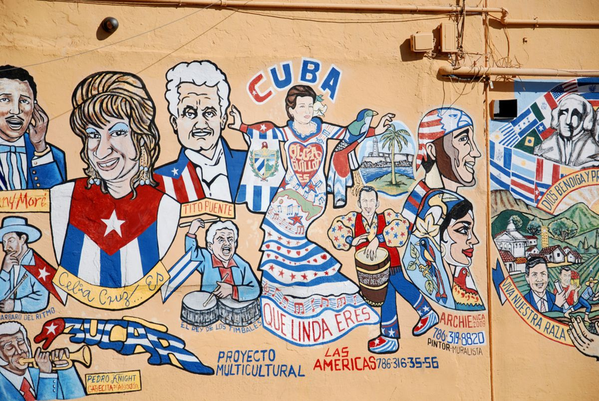 little-havana-miami-mural