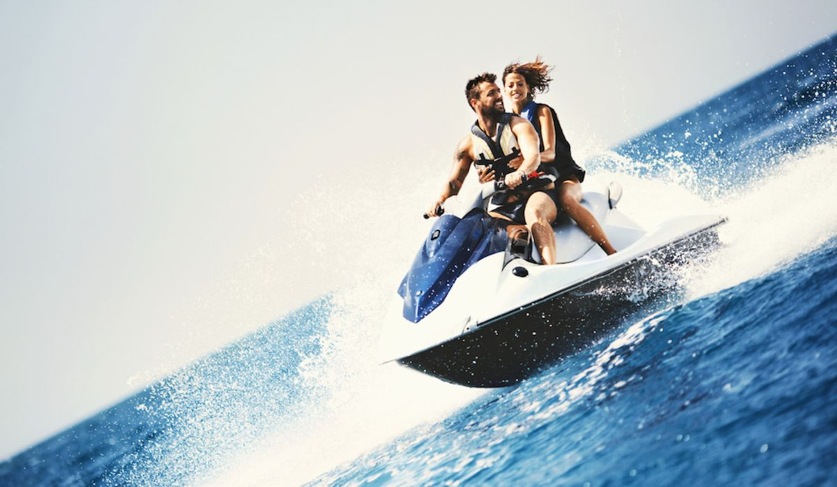 couple-jet-ski-miami