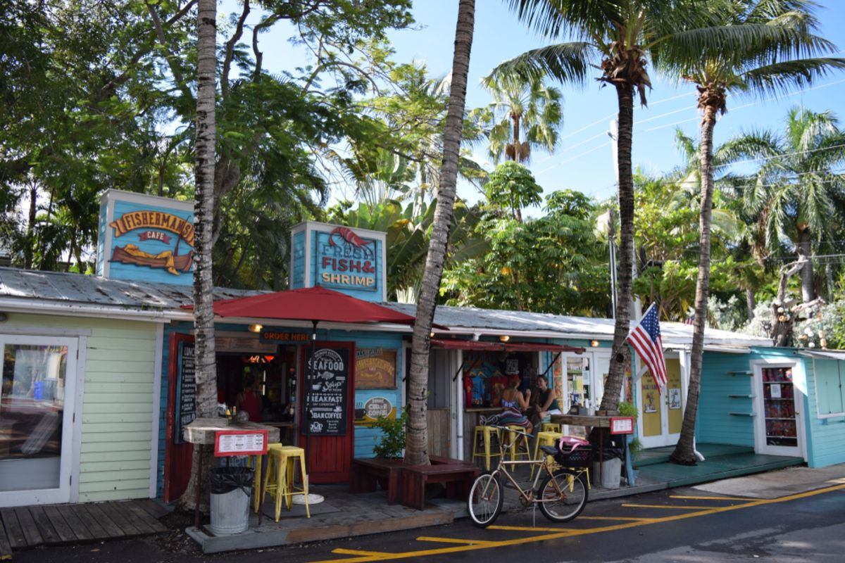 fishermans-cafe-key-west
