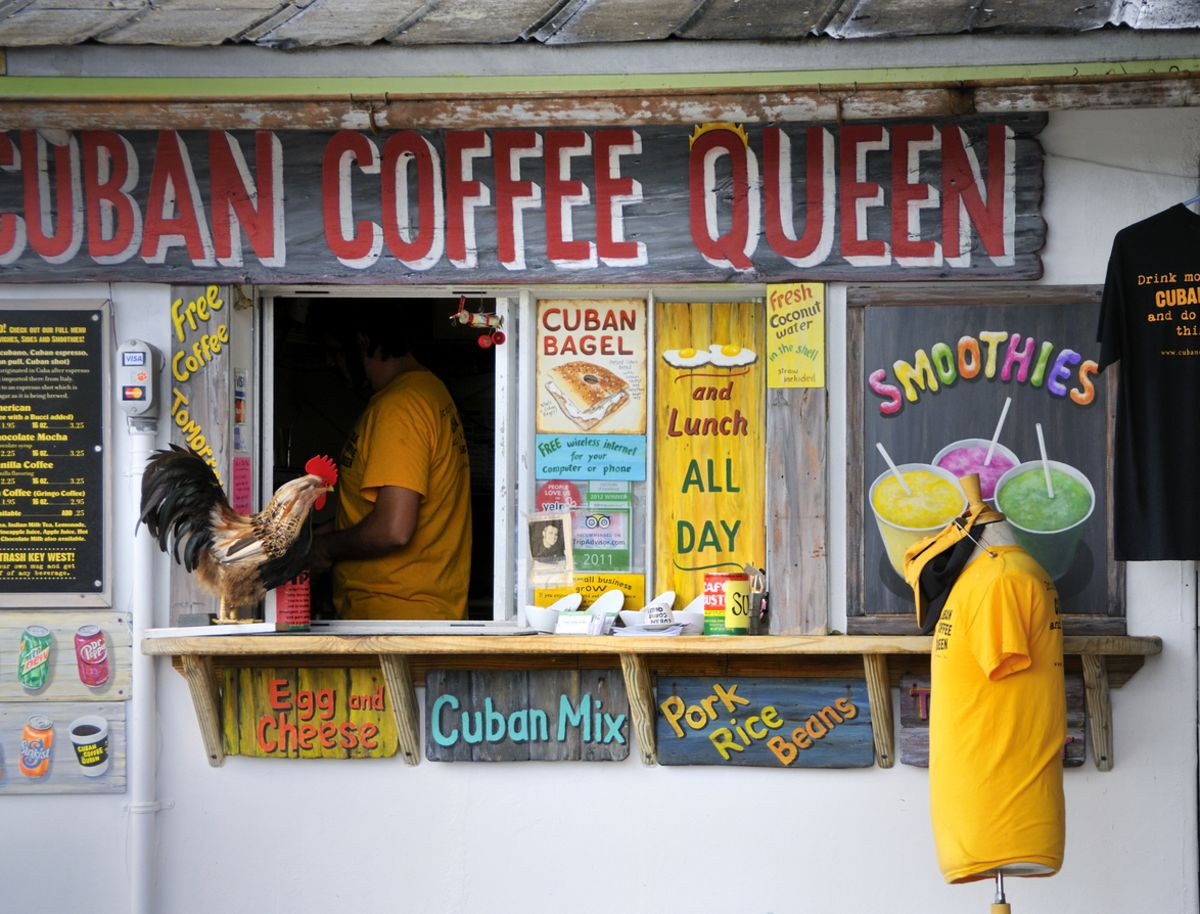 cuban-coffee-queen