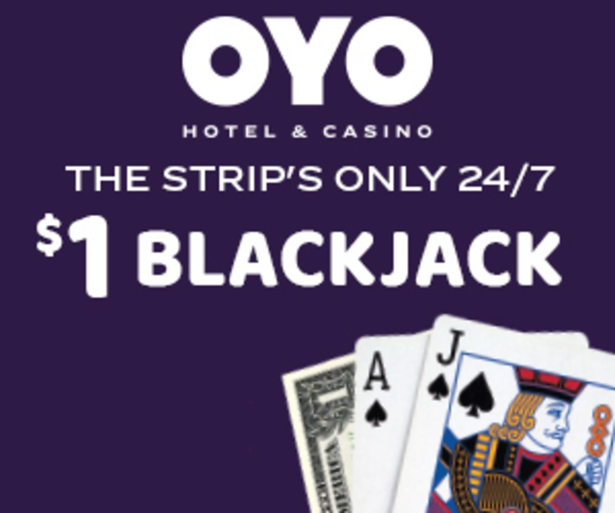 OYO035_DigitalGeoFencingBanners_OctoberBlackjack_300x250 no button