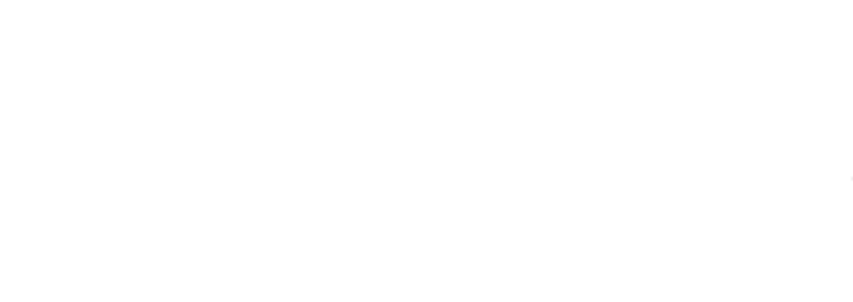 The Lodge at Tiburon Logo
