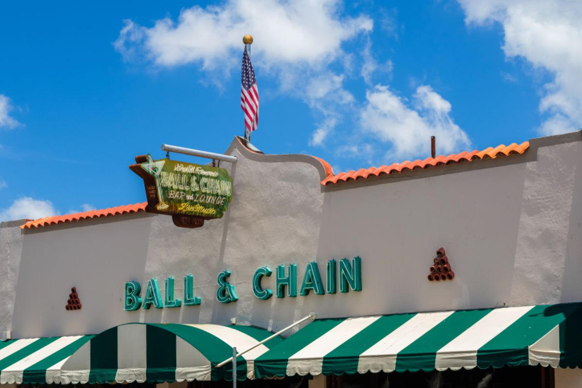 ball-and-chain-bar-miami