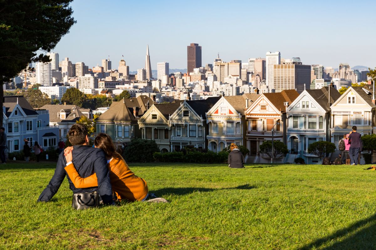 sf-parks-with-view-alamo-square