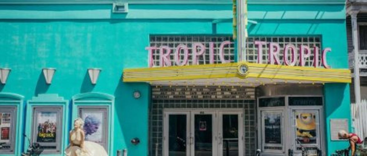 The Best Off-the-Beaten-Path Destinations in Key West