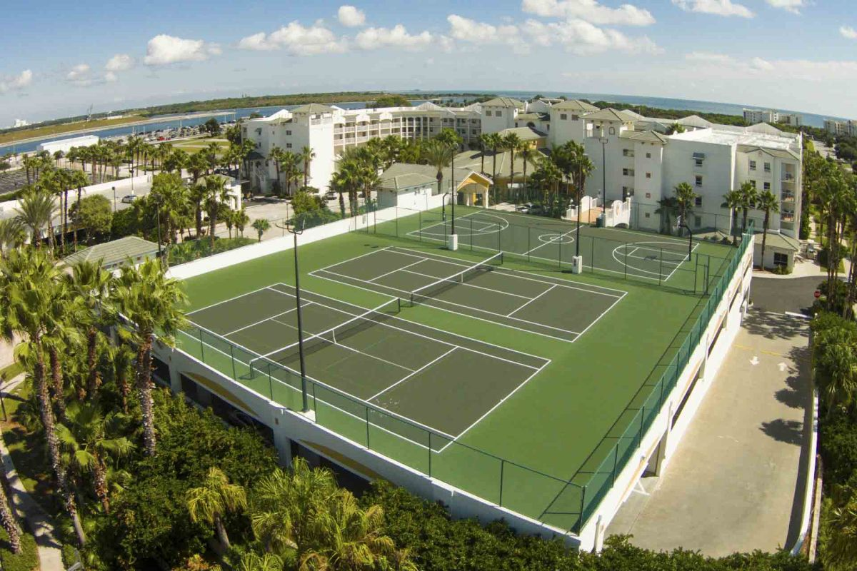 CCR_Amenities_Outdoor-court
