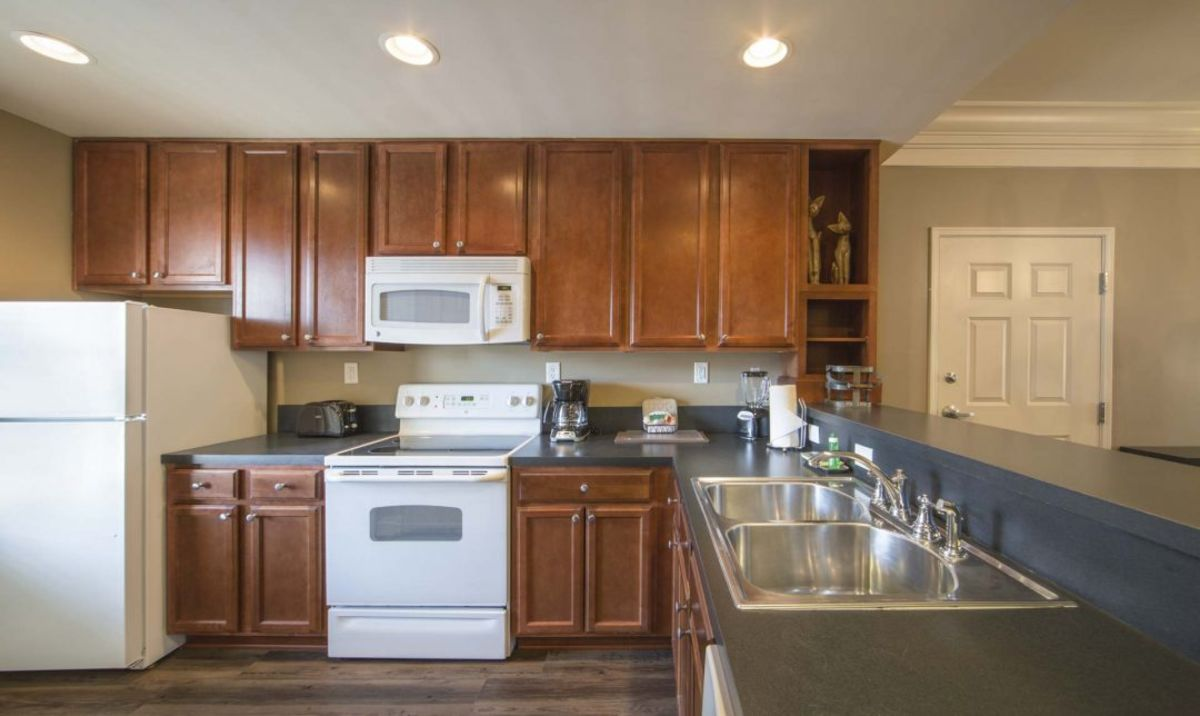 WBR-2bd-Standard-Kitchen