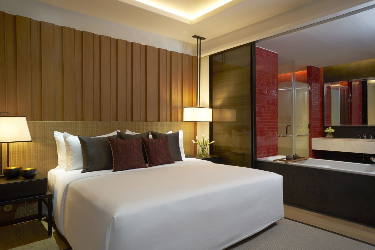 AVCCM_Two_Bed_Room_Suite_Master_Bed_Room