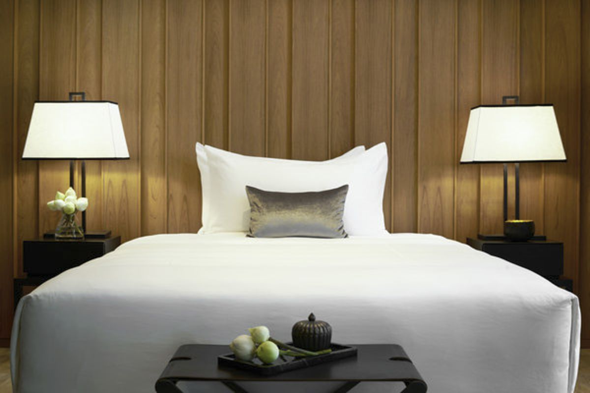 Two_Bed_Room_Suite_Second_Bed_Room