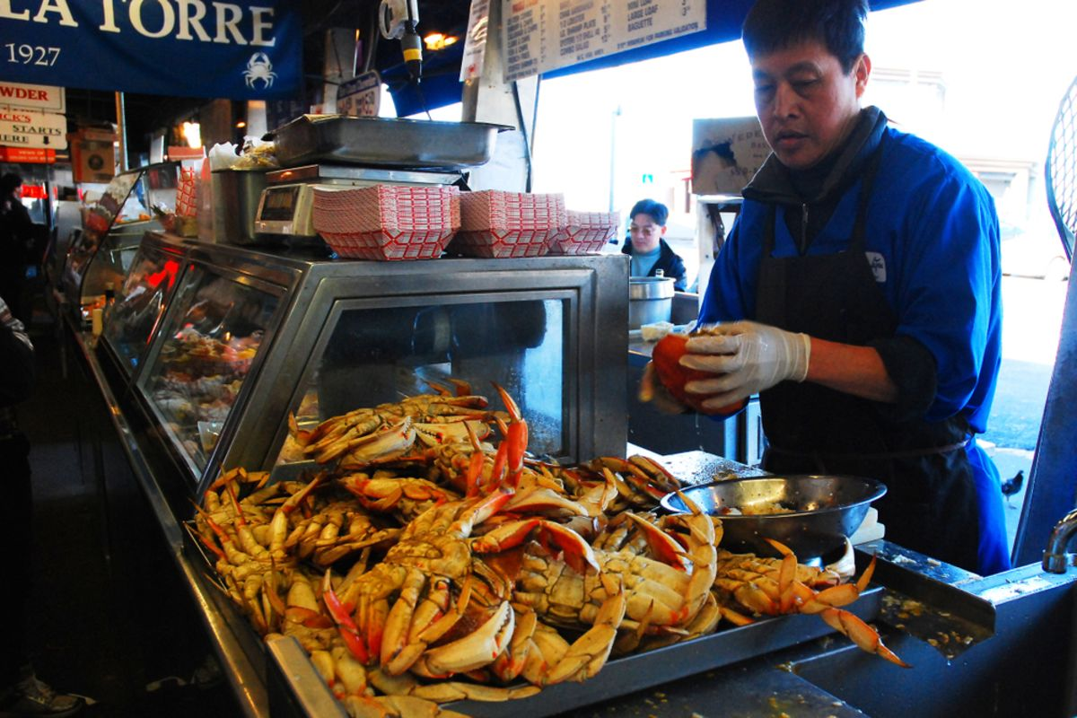 dungeness-crab-sf-fishermans